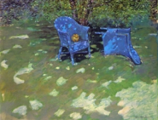 gardenchairssmall